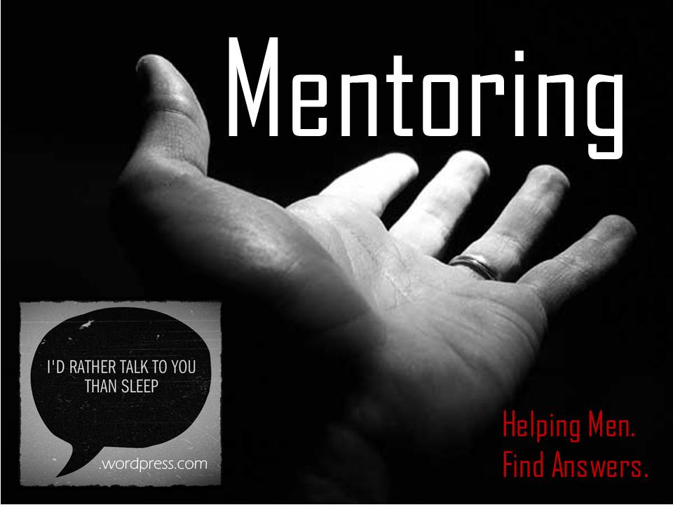 Dating quotes about mentoring